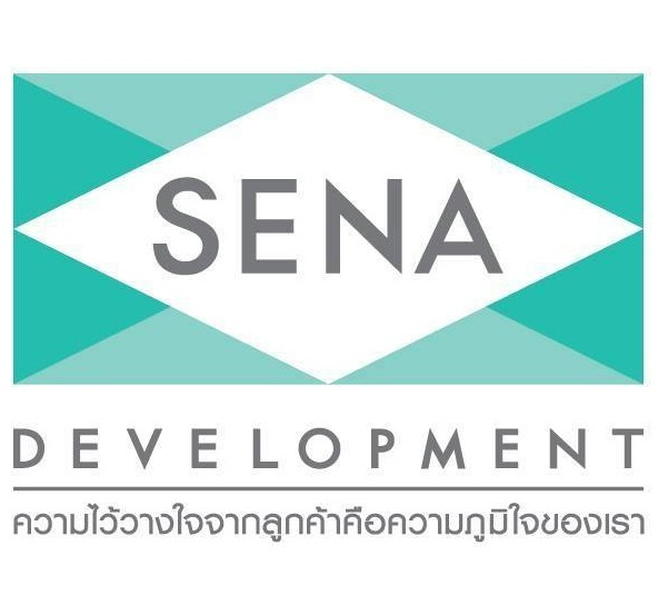 developer-info__photo__developer-logo