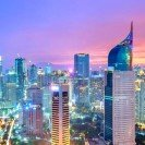 Property & Real Estate for sale in Indonesia