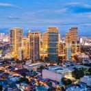 Property for rent in the Philippines