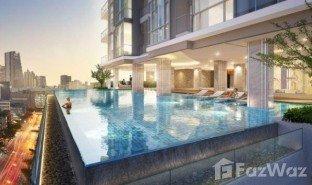 1 Bedroom Property for sale in Si Phraya, Bangkok Supalai Elite Surawong