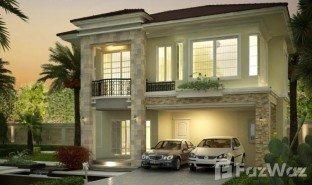 3 ห้องนอน บ้าน ขาย ใน สันกลาง, เชียงใหม่ Pimpichada
