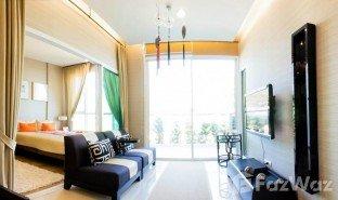 1 ห้องนอน คอนโด ขาย ใน หนองแก, หัวหิน บ้านวิววิมาน