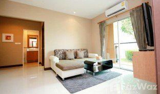 3 Bedrooms Condo for sale in Hua Hin City, Hua Hin The 88 Condo Hua Hin