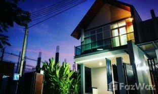 3 Bedrooms House for sale in Hin Lek Fai, Hua Hin H Two Villa
