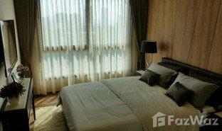 1 Schlafzimmer Immobilie zu verkaufen in Nong Prue, Pattaya The Peak Towers