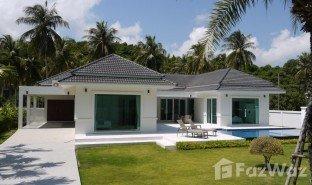 4 ห้องนอน วิลล่า ขาย ใน สามร้อยยอด, หัวหิน White Beach Villas