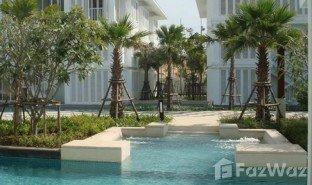 2 Schlafzimmern Immobilie zu verkaufen in Nong Kae, Hua Hin Malibu Kao Tao