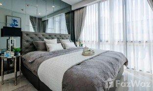 芭提雅 农保诚 Jewel Pratumnak 2 卧室 公寓 售