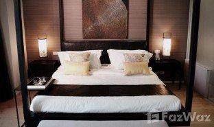 недвижимость, 1 спальня на продажу в Yan Nawa, Бангкок Sathorn Heritage