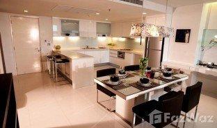 недвижимость, 2 спальни на продажу в Yan Nawa, Бангкок Sathorn Heritage