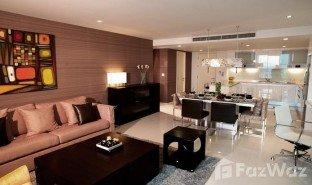недвижимость, 3 спальни на продажу в Yan Nawa, Бангкок Sathorn Heritage