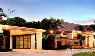 3 Schlafzimmern Haus zu verkaufen in Pa Khlok, Phuket Villa Medica