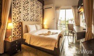 1 Bedroom Property for sale in Bo Phut, Koh Samui Replay Residence & Pool Villa