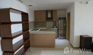 2 Schlafzimmern Immobilie zu verkaufen in Thung Wat Don, Bangkok The Empire Place