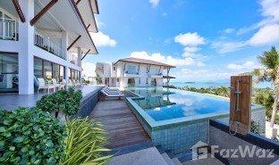 2 Bedrooms Property for sale in Bo Phut, Koh Samui The Bay