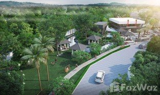 2 Schlafzimmern Immobilie zu verkaufen in Huai Yai, Pattaya Baan Dusit Pattaya Hill 5