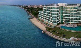 2 Bedrooms Property for sale in Bang Lamung, Pattaya Paradise Ocean View