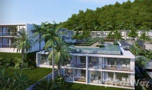 2 Schlafzimmern Immobilie zu verkaufen in Karon, Phuket Melia Phuket Karon Residences
