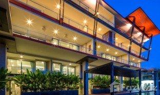 2 Schlafzimmern Penthouse zu verkaufen in Rawai, Phuket Imperial Residences