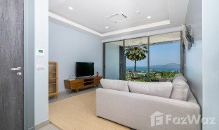2 Bedrooms Property for sale in Choeng Thale, Phuket Andamaya Surin Bay