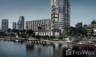 4 ห้องนอน บ้าน ขาย ใน ทุ่งวัดดอน, กรุงเทพมหานคร Four Seasons Private Residences
