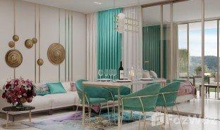 1 Schlafzimmer Immobilie zu verkaufen in Choeng Thale, Phuket Andaman Riviera