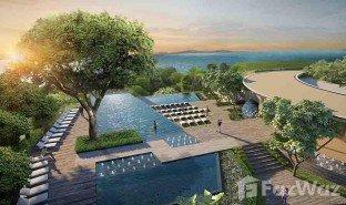 недвижимость, 1 спальня на продажу в Pa Khlok, Пхукет The Residences at Sheraton Phuket Grand Bay