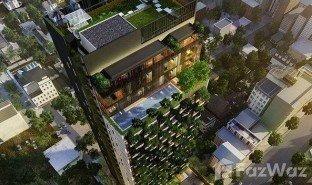 1 Bedroom Property for sale in Khlong Toei Nuea, Bangkok Siamese Exclusive Sukhumvit 31
