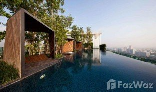 Studio Property for sale in Chomphon, Bangkok Life Ladprao 18