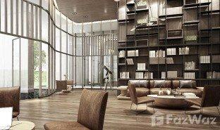 1 Bedroom Property for sale in Chatuchak, Bangkok The Line Jatujak - Mochit