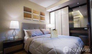 1 Bedroom Property for sale in Khlong Toei, Bangkok Focus Ploenchit