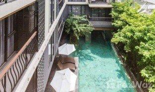 1 Bedroom Condo for sale in Lumphini, Bangkok Klass Condo Langsuan