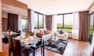 2 Schlafzimmern Wohnung zu verkaufen in Mae Sa, Chiang Mai Green Valley Condo