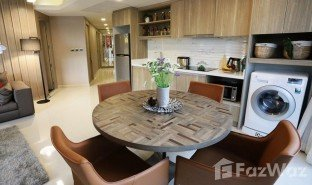 3 Bedrooms Condo for sale in Nong Kae, Hua Hin The Pine Hua Hin