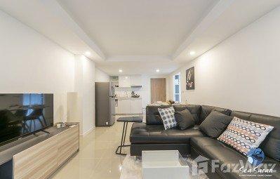 1 Bedroom Condo For Sale At Sea Saran Condominium For 121 000 U74093