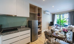 3 Bedrooms Property for sale in Choeng Thale, Phuket Diamond Condominium Bang Tao