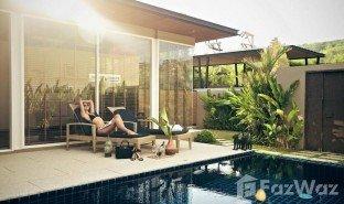 4 Schlafzimmern Haus zu verkaufen in Choeng Thale, Phuket Villa Sunpao