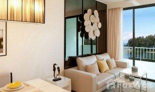 1 Bedroom Apartment for sale in Choeng Thale, Phuket Cassia Phuket