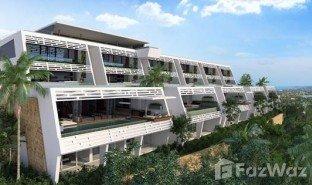 2 Schlafzimmern Haus zu verkaufen in Bo Phut, Koh Samui Aqua Samui Duo