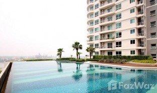 1 chambre Condominium a vendre à Chong Nonsi, Bangkok Supalai Prima Riva