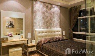 1 ห้องนอน คอนโด ขาย ใน หนองป่าครั่ง, เชียงใหม่ มายฮิป คอนโด