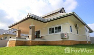 3 Bedrooms Property for sale in Thap Tai, Hua Hin Emerald Scenery