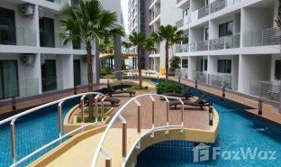 2 Bedrooms Penthouse for sale in Nong Prue, Pattaya Laguna Beach Resort