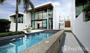 2 Bedrooms Property for sale in Khok Kloi, Phangnga The Natai