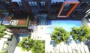1 Bedroom Penthouse for sale in Rawai, Phuket Calypso
