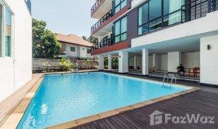 2 Bedrooms Condo for sale in Kamala, Phuket Royal Kamala
