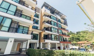 1 Bedroom Condo for sale in Kamala, Phuket Royal Kamala