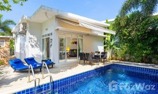 2 Bedrooms Property for sale in Rawai, Phuket The Greens