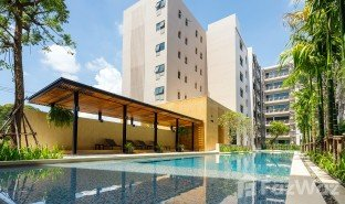 1 Schlafzimmer Immobilie zu verkaufen in San Sai Noi, Chiang Mai The Issara Chiang Mai