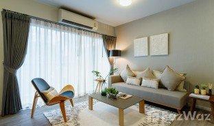 2 Schlafzimmern Immobilie zu verkaufen in San Sai Noi, Chiang Mai The Issara Chiang Mai